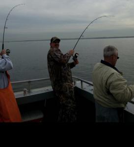Wreck fishing nj ocean wreck fishing nj charter boat nj for Ocean city nj fishing charters